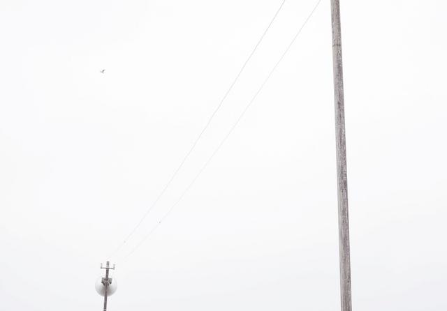 江ノ島6.jpg